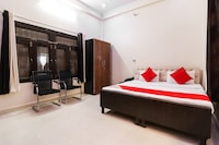 OYO 45992 Hotel Royal Deluxe