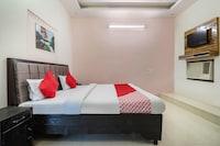 OYO 45993 Relax Inn