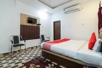 OYO 45994 Hotel Ram Inn