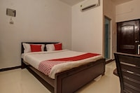 OYO 45997 Gsn Residency