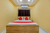 OYO 46003 Sri Maruti Pilgrims House
