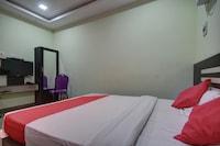 OYO 46006 Diyaa Residency