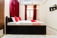 OYO 46012 Hotel Bliss Inn