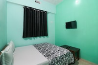 SPOT ON 46015 Hotel Raj SPOT