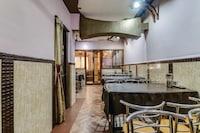 SPOT ON 46032 Hotel Laxmi Narayan SPOT