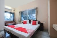 OYO 46051 Hotel Pearls