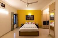 OYO 46055 Luxurious Villa Hsr Layout
