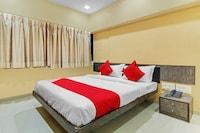 OYO 46061 Priyanka Residency Deluxe