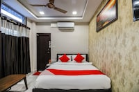 OYO 46073 Shiva Guest House
