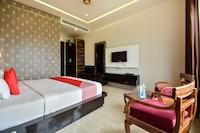 OYO 46074 Ambience Resort