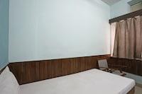 SPOT ON 46083 Hotel Dharamlok SPOT