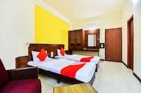 OYO 46084 Hotel Manorath