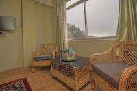 OYO 46092 Hotel Snoopy