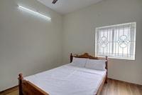 SPOT ON 46100 Sri Angalaparameshwari Cottage SPOT