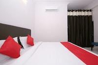 OYO 46105 Kd Hotel