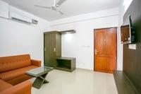 Capital O 46107 Sai Inn Suite