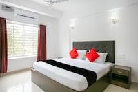 Capital O 46107 Sai Inn Deluxe