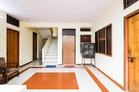 SPOT ON 46109 Bansal Guest House SPOT