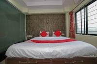 OYO 46114 The Lions Hotel & Restaurant