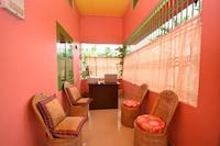 OYO 46116 New Kaziranga Cottage Deluxe