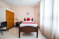OYO 236 Hotel Edmundo
