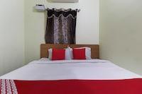 OYO 46136 Vellore Inn Suite
