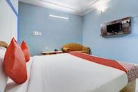 OYO 46137 Hotel Kavita