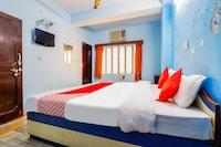 OYO 46138 Hotel Aapnni