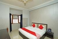 OYO 4612 Hotel Tirupati