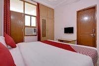 OYO 46140 Hotel Aravali Palace