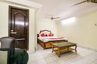 OYO 46153 Hotel Sai Siddhartha