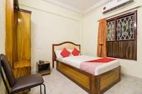OYO 46153 Hotel Sai Siddhartha Saver
