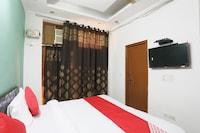 OYO 46156 Shiv Shakti Residency