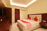 OYO 46157 Hotel Zara International Deluxe