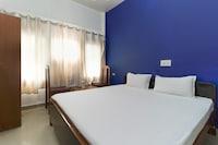 SPOT ON 46158 Hotel Samrat SPOT