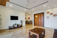 OYO Home 46164 Grand Stay Near Airport
