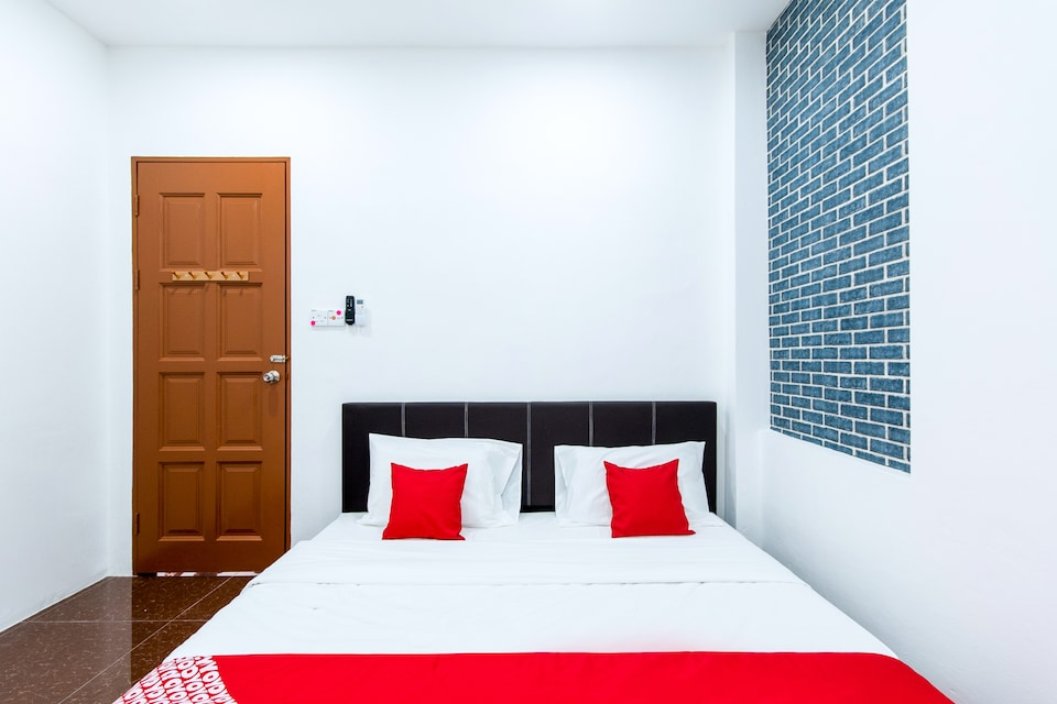 OYO 44011 Weng Bee Guest House