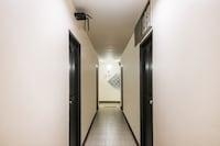 OYO 244 Roar Inn Patong