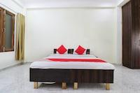 OYO 46216 Raj Inn Ansal Suite