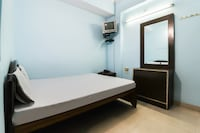 SPOT ON 46219 Satkar Guest House  SPOT