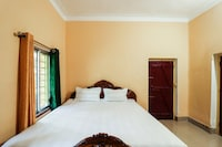 SPOT ON 46238 Projapati Guest House SPOT