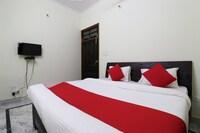 OYO 46247 Ananya Inn