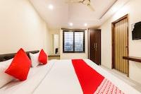 OYO 46252 Hotel Yuvan