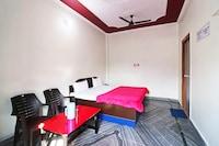 SPOT ON 46255 Neelkamal Hotel SPOT