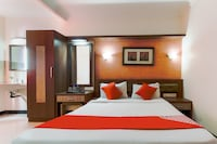 OYO 46258 Hotel Drg Classic
