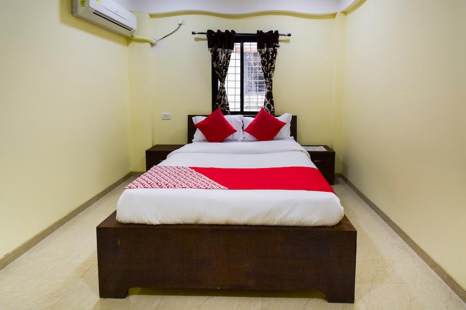 OYO 46263 Raida Lodge