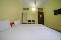 SPOT ON 46277 Hotel Blue Diamond SPOT