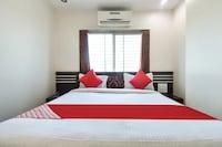 OYO 46283 Hotel Neem Palace