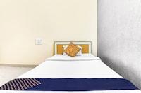 SPOT ON 46288 Hotel Aashiyana  SPOT