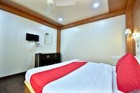 OYO 4629 Hotel Fontana